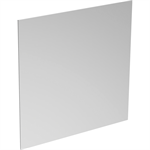 m+l mirror eco 70x70 no frame
