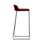 Concord bar stool