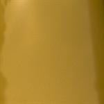 gondar 2525