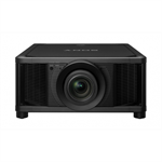 VPL-GTZ280 4K SXRD Laser Projector With 2000 Lumens Light Output