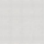 PRO - POLARIS - PO POLARIS OFF WHITE POL 80X80 RET