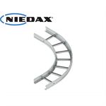 cable ladder bend - klbk