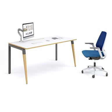 goodslim – individual desk