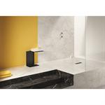 shower channels ceraniveau, 300 x 100 mm