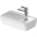 073940 d-neo hand sink
