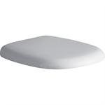 tesi classic seat & cvr white