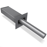 shear dowels her (operating systems)