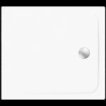cayonoplan 1000x900