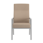 Wieland Hale Patient Chair