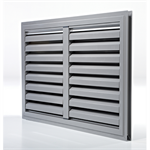ducogrille close n 35z