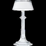 Lampe Bon Jour Versailles PM