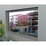 Series 8100 Fixed Window Systems