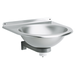 INTRA Endura wash basin