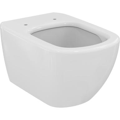 p_tesi wall mounted wc pan