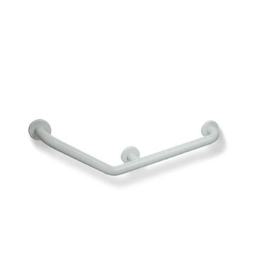 l-shaped support rail 801-22-200