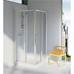 tipica a shower enclosure .90x90 stamp.c sil.br