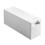 ES Ytong Internal Wall R=1,70 m²K/W d=206 mm Ytong BLOQUE 20/550