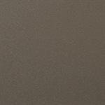 neokem sahara 502 grey