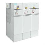 8djh36 36 kv mv switchgear gas-insulated - complete set