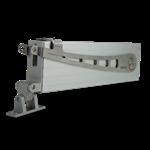 folding arm² pa-kl²-80/710-s