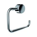 Inox Care Toilet roll holder PRH 80, 105x140