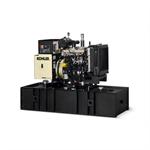 15reozk, 60 hz, industrial diesel generator
