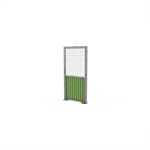 cisabac portillon gb