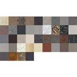 polyprey material