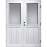Diplomat Altan 13 double door