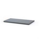 Balkongplatta Aluminium