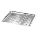 campus shower tray cmpx401