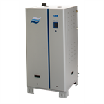 GS Series - NX Low NOx, Condensing Gas-Fired Steam Humidifier