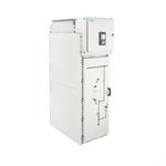 nxair c 24kv mv switchgear air-insulated - complete set