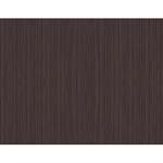 dark zebrano  wood  aluminiumblech