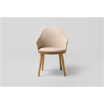 Kaiak armchair