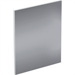 connect space mirror 60x70 28w 230v a/stm