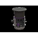 kessel-pumpstation aqualift s mono, gtf 1200-s3, 800-1200 mm, d