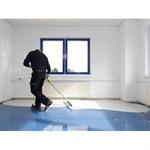 mastertop 1234 - decorative epoxy floor system