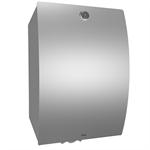 stratos paper towel dispenser strx635b