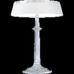 Lampe Bon Jour Versailles GM