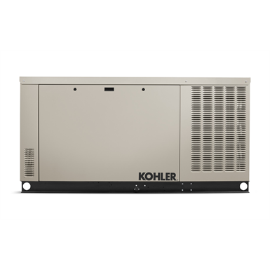 30CCL, 60Hz, Propane, Industrial Gaseous Generator