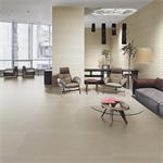 Collection Evoque colour Marfil Floor Tiles