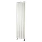 chorus vertical radiator
