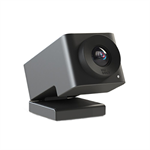CCS-CAM-USB-F-300 - Huddly™ GO Collaboration Camera