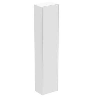 conca column  whmt