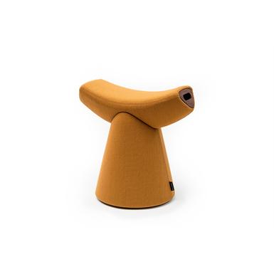 gardian – stool