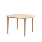 TAILOR - Round Table ø1200