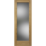 Commercial French Door - K6010