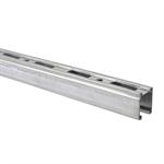 bis rapidstrut® fixing rail ds 5 (bup1000)