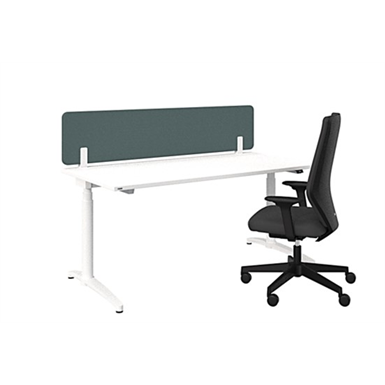 sit-stand desk canvaro stsa1608